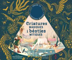 Criatures màgiques i bèsties mítiques