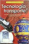 TECNOLOGÍA Y TRANSPORTE