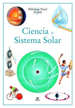Ciencia y Sistema Solar