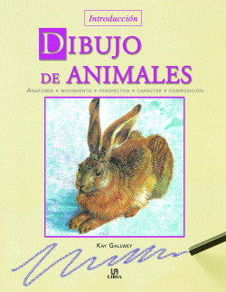 Dibujo de animales.introduccion