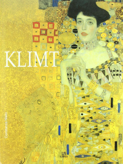 Klimt:el artista del alma