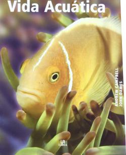 Vida acuática.La gran enciclopedia