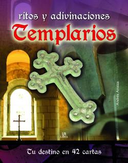 Ritos y Adivinaciones Templarios