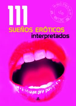 111 sueños eroticos interpretados