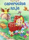 Caperucita Roja (+ Puzzle)