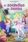 SOLDADITO DE PLOMO-PUZZLE FAVORITO