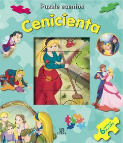 Cenicienta