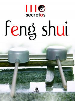 111 secretos del feng shui