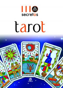 111 Secretos Tarot