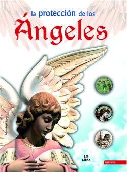 La protección de los ángeles