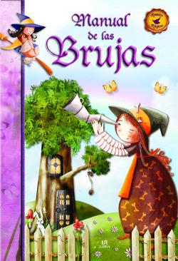 Manual de las Brujas