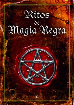 Ritos de magia negra