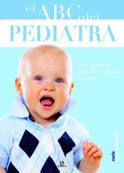 El Abc del Pediatra
