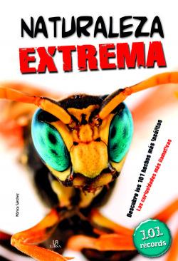 Naturaleza extrema
