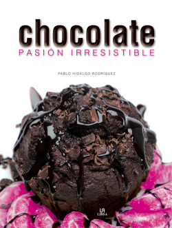 Chocolate.pasion irresistible
