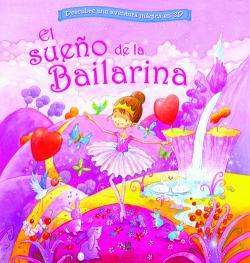 El Sueño de la Bailarina