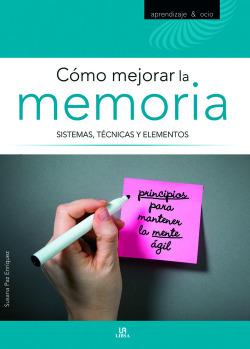 Como mejorar la memoria