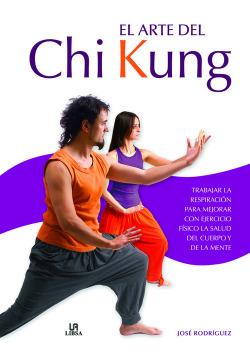 El arte del chi kung