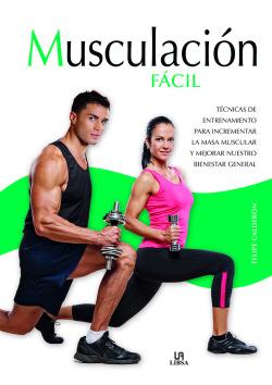 Musculación Fácil