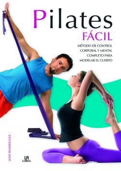 Pilates Fácil