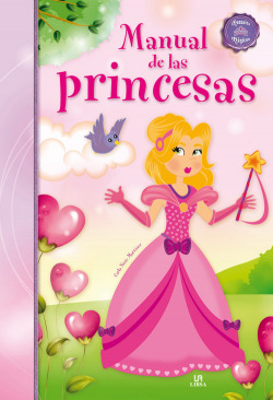 Manual de las princesas