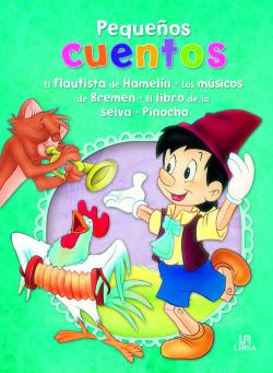 Flautista,Músicos,Selva y Pincoho