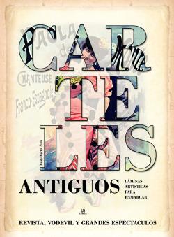 Carteles Antiguos
