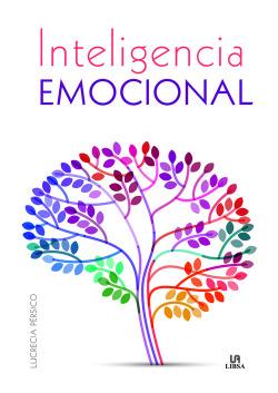 GUÍA DE INTELIGENCIA EMOCIONAL