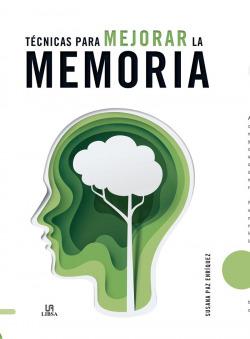 Técnicas para Mejorar la Memoria