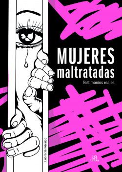 Mujeres Maltratadas