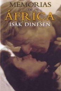 Memorias de africa pdl isak dinesen