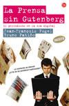La prensa sin gutemberg fg