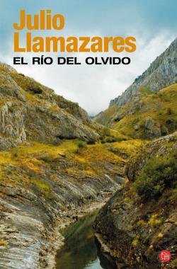 El río del olvido