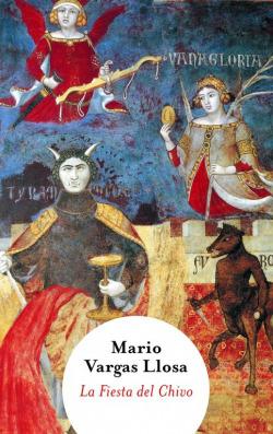 La fiesta del chivo (big books)
