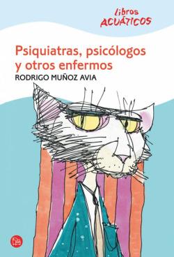 Psiquiatras, psicologos