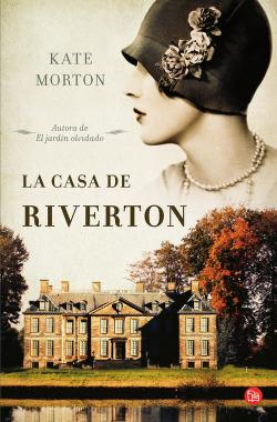 La casa de Riverton (Bolsillo)