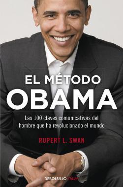 Metodo Obama, El
