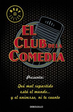 CLUB DE LA COMEDIA, EL