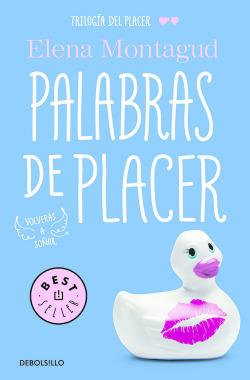 PALABRAS DE PLACER