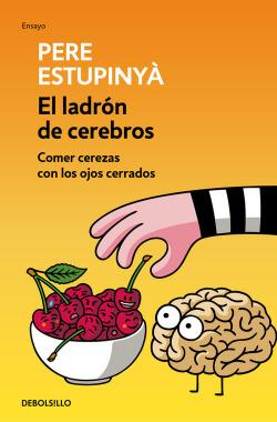 El ladrón de cerebros