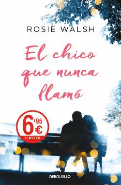 EL CHICO QUE NUNCA LLAMó