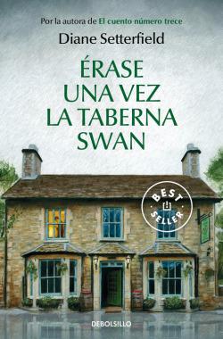 Erase una vez la taberna Swan