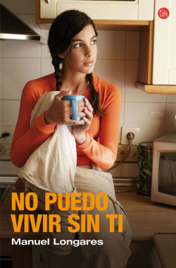PDL153/01. NO PUEDO VIVIR SIN TI (F/G)