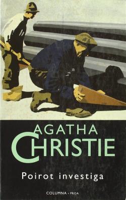 Poirot investiga