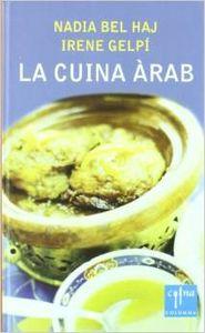La cuina àrab