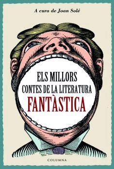 Els millors contes de la literatura fantàstica
