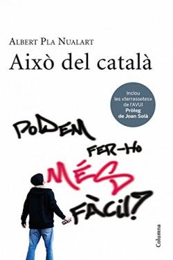 Això del català