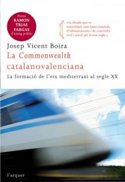 La Commonwealth catalano-valenciana