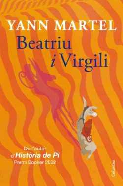 Beatriu i Virgili