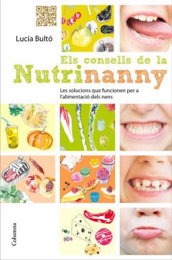 Els consells de la Nutrinanny